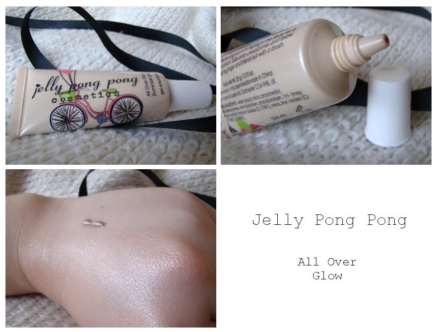 JellyPongPong